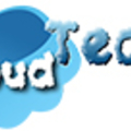 Odor Control System (@cloutechindia1) Avatar
