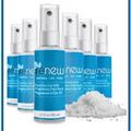 Renew Magnesium Spray (@magnesiumsp) Avatar