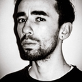 Raphael Oliveira (@rapha-raw) Avatar