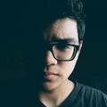 Gustavo Carvalho (@gustavo_carvalho) Avatar