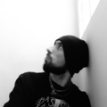 Danilo Garcia (@nilogarcia) Avatar