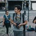 Bruno Carlesse (@curitibano) Avatar