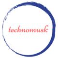 TechnoMusk (@technomusk) Avatar