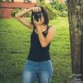 Brenda Miiller (@brendamiiller) Avatar