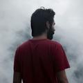 Rafael Russano (@rafaelrussano) Avatar