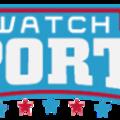 Live Sports Streaming Online (@watchsportslive) Avatar