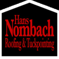 Nombach Roofing & Tuckpointing (@nombachroofing) Avatar