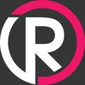 Rise Online (@searchmarketingbirmingham) Avatar