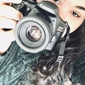 Adriana Novato (@adriananovato) Avatar