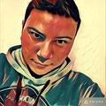 Adilson Silva (@adilsonsiilva) Avatar