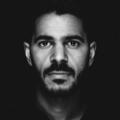 @antoinemadeira Avatar