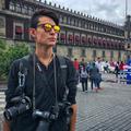 Maximiliano Guz (@max_guzman011) Avatar