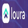 loura.co (@louraco) Avatar