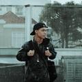 Lucas Percegona (@_lucaspercegona) Avatar
