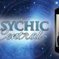 Psychic Tarot Readings Australia (@psychictarotaus) Avatar