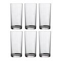 Best Clear Plastic Cups (@bestclearplasticcups) Avatar