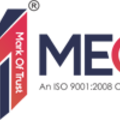 Mega Home Appliances (@megafan12) Avatar