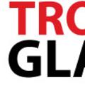 Troy's Glass (@troysglassca) Avatar