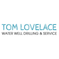Tom Lovelace Water Well Drilling & Service (@lovelacewaterwell) Avatar