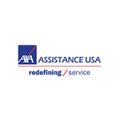 AXA Assistance USA (@axatravelinsurance) Avatar