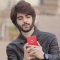 Shivam K (@shivam452) Avatar