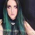 Lindsay Kastuk (@lindsaykastuk) Avatar