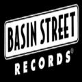 Basin Street Records (@basinstreetrecords) Avatar