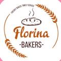 florina bakers (@florinabaker) Avatar