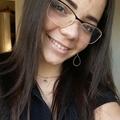 Mariana Muniz (@marianamuniz) Avatar