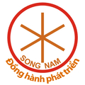 Song Nam Construction Consultancy (@xaydungsongnam) Avatar