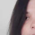 Isabel Bekkersari (@bekkersari) Avatar
