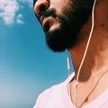 Vinicius Souza (@viniciusdisouza) Avatar