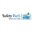 Safety Bath Walk in Tubs (@safetybathtub) Avatar