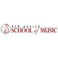 New Mexico School of Music (@nmschoolofmusic) Avatar