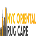 Rug Cleaning Theater District (@cleaningtheaterd) Avatar