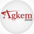 Buy Dental Equipments Online India (@dentalequipmentsonlineindia) Avatar