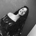 Vanessa Barros (@vanessabarross) Avatar