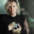 Yoko Smirnova (@editer) Avatar