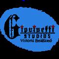 Giovinetti Studios (@giovinettistudios) Avatar