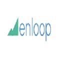 Enloop (@enloop) Avatar