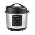 Freezer meal for crock pot (@cookingtime) Avatar