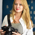 Victoria Krundysheva (@victoriakrundysheva) Avatar
