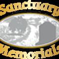Sanctuary Memorials (@sanctuarymemorials) Avatar