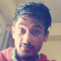 Abhishek Chauhan (@abhishekchauhan04242) Avatar