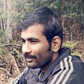 madan (@madankumar) Avatar