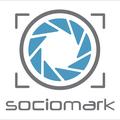 Sociomark Digital Marketing (@sociomarkmkt) Avatar