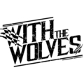 WTW (@withthewolves) Avatar