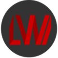 Loginworks Soft (@loginworks) Avatar