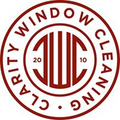 Clarity Window Cleaning (@claritywindowcleaning) Avatar