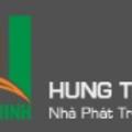 Hưng Thinh Land (@congtyhungthinh) Avatar